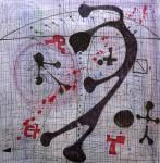 Obras de arte: Europa : España : Catalunya_Tarragona : Reus : Divagacions de matinada