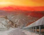 Obras de arte: America : Chile : Region_Metropolitana-Santiago : providencia : -Open Mine