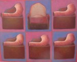 Obras de arte: America : Perú : La_Libertad-Peru : Trujillo,_trujillo : sillones