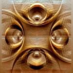 Obras de arte: America : Argentina : Cordoba : Las_Perdices : sin título