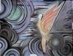 Obras de arte: Europa : Francia : Languedoc-Roussillon : beziers : EL ANGEL
