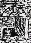 Obras de arte: America : Cuba : Ciudad_de_La_Habana : Habana_del_Este : Vitral