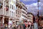 Obras de arte: Europa : Suecia : Stockholms : Estocolmo : LONDRES MULTICULTURAL(FOTO-ART)