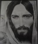 Obras de arte: America : México : Sonora : hermosillo : JESUS