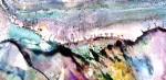 Obras de arte: Europa : Espa�a : Andaluc�a_Granada : Orgiva : Sopla el viento y se va