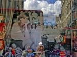 Obras de arte: Europa : Suecia : Stockholms : Estocolmo : LONDRES EL CRISTAL DE LAS MUNECAS(FOTO-ART)