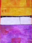 Obras de arte: America : México : Mexico_Distrito-Federal : Coyoacan : HOMENAJE