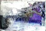 Obras de arte: Europa : Espa�a : Andaluc�a_Granada : Orgiva : Antartida