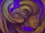 Obras de arte: America : Honduras : Santa_Barbara : santa_barbara_ciudad : dimension3