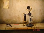 Obras de arte: Europa : España : Madrid : fuenlabrada : Evolución