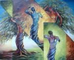 Obras de arte: America : Argentina : Cordoba : Las_Perdices : Esperanza