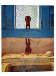 Obras de arte: America : Cuba : Santiago_de_Cuba : Stgo_ciudad : Opción recreativa