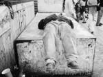 Obras de arte: America : México : Nuevo_Leon : Monterrey : que hueva.....