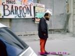 Obras de arte: America : México : Nuevo_Leon : Monterrey : perdido....