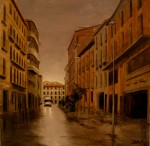 Obras de arte: Europa : España : Navarra : tudela : Tudela