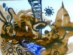 Obras de arte: America : Chile : Bio-Bio : Concepción : sin titulo