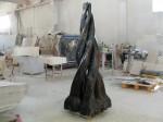 Obras de arte: Europa : Portugal : Evora : Estremoz : Vicio