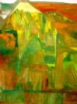 Obras de arte: America : Colombia : Distrito_Capital_de-Bogota : Bogota : SON LUGARES