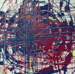 Obras de arte: Europa : Portugal : Lisboa : Parede : barco de piratas