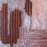 Obras de arte: Europa : España : Catalunya_Barcelona : Barcelona_ciudad : Tocata i fuga en re menor