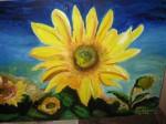 Obras de arte: America : Chile : Bio-Bio : Concepci�n : Renacer Rayun
