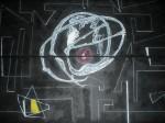 Obras de arte: America : Venezuela : Carabobo : Naguanagua : INFINITY UNICENT