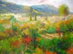 Obras de arte: Europa : España : Islas_Baleares : palma_de_mallorca : BINIARAIX (Mallorca)