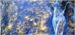 Obras de arte: America : El_Salvador : San_Salvador : San_Salvador_capital : el saludo