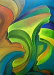 Obras de arte: America : Honduras : Santa_Barbara : santa_barbara_ciudad : dimension4