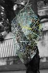 Obras de arte: Europa : Portugal : Lisboa : Parede : PLANTARTE3.1