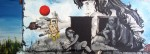 Obras de arte: America : Argentina : Cordoba : cordoba_capital : efecto y causa aparte