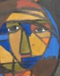 Obras de arte: Europa : España : Comunidad_Valenciana_Alicante : Alfaz_del_Pi : faz