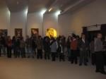 Obras de arte: America : Chile : Bio-Bio : Concepción : Exposición Artística en Primavera Octubre 2010