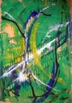 Obras de arte: Europa : España : Andalucía_Sevilla : paso_2 : COMPOSICION 1104