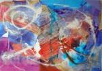 Obras de arte: Europa : España : Andalucía_Sevilla : paso_2 : COMPOSICION 1110