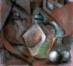 Obras de arte: Europa : España : Madrid : Madrid_ciudad : ESPACIOS