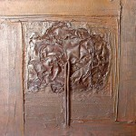 Obras de arte: Europa : España : Catalunya_Barcelona : Barcelona_ciudad : De rerum natura
