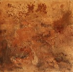 Obras de arte: Europa : España : Islas_Baleares : Marratxi : Estigma de Arena