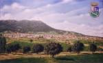 Obras de arte: Europa : España : Extremadura_Badajoz : Navalvillar_de_Pela : Navalvillar de Pela