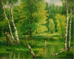 Obras de arte: Europa : Rumania : Brasov : prejmer : DSC03346-p