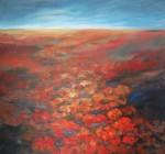 Obras de arte:  :  :  :  : bosque de Lenga