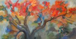 Obras de arte:  :  :  :  : buganvilia
