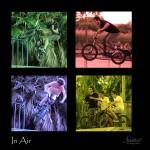 Obras de arte:  :  :  :  : In Air