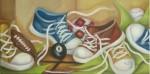 Obras de arte:  :  :  :  : LOS PANAS
