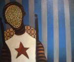 Obras de arte: America : Perú : Piura : Piura_ciudad : LEGIÓN