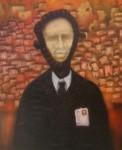 Obras de arte: America : Perú : Piura : Piura_ciudad : OCASO EN  EL  LABERINTO