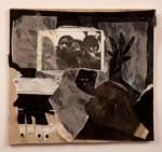 Obras de arte:  :  :  :  : homenaje a Guernika