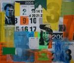 Obras de arte:  :  :  :  : trinidad gardeliana