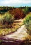 Obras de arte:  :  :  :  : El Camino