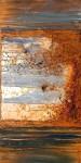 Obras de arte: Europa : España : Catalunya_Barcelona : Barcelona_ciudad : Ítaca